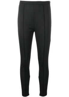 Alexander Wang tailored leggings
