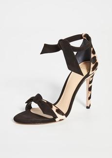 Alexandre Birman Clarita Pony Sandals