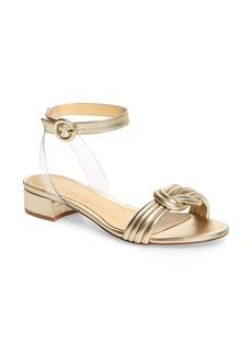 Alexandre Birman Vicky Ankle Strap Sandal (Women)