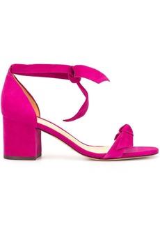 Alexandre Birman Clarita 90 sandals