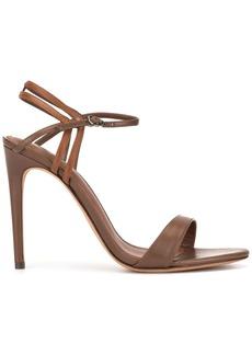 Alexandre Birman paolla sandals