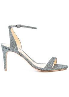 Alexandre Birman Santine sandals