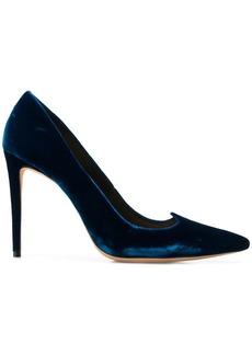 Alexandre Birman stiletto pumps
