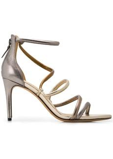 Alexandre Birman strappy sandals