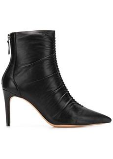 Alexandre Birman Susanna 85 boots