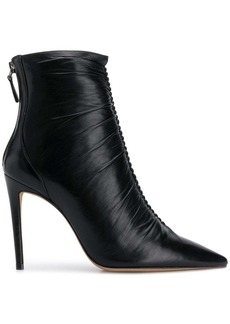 Alexandre Birman Susanna ankle boots