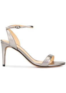 Alexandre Birman willow sandals