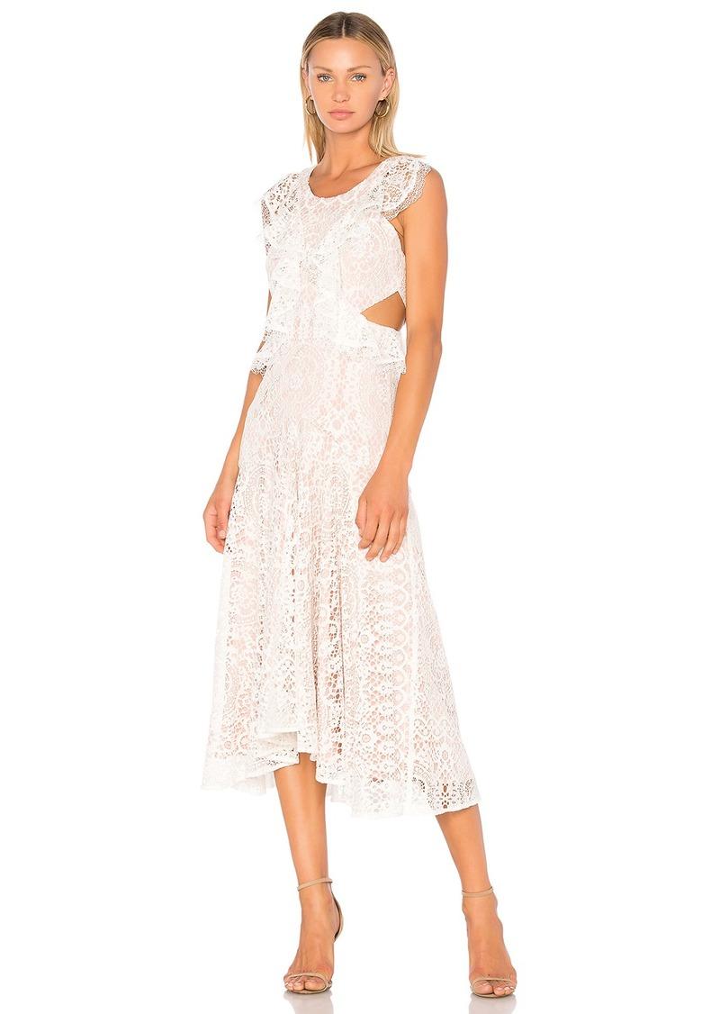 Alexis Aldridge Dress   Dresses - Shop It To Me