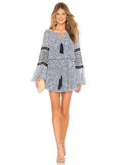 Alexis Lanelle Dress