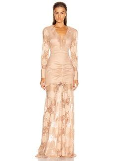 Alexis Lucasta Dress
