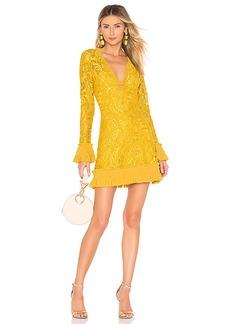 Alexis Nuray Dress