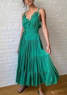 Alexis Tasha Dress