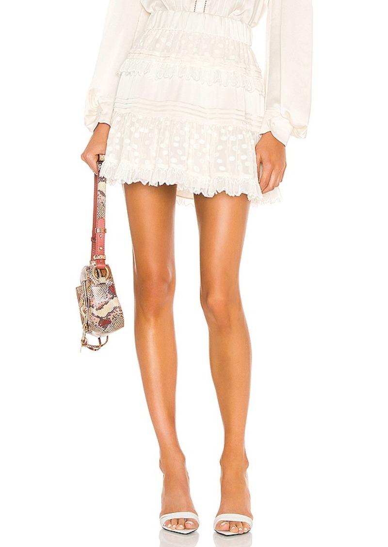 Alexis Yakira Skirt