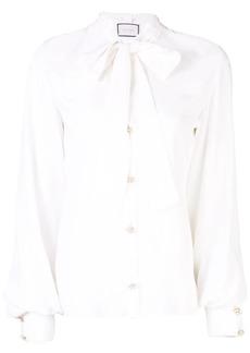 Alexis Aruca blouse