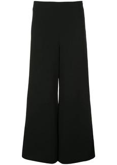 Alexis Ashden wide-leg trousers