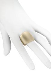Alexis Bittar Block Ring