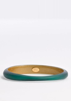 Alexis Bittar 'Lucite®' Skinny Tapered Bangle