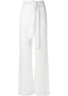 Alexis Cicero trousers