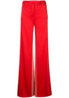 Alexis Flin pants