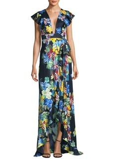 399c3228da93 Alexis Janna Maxi Dress