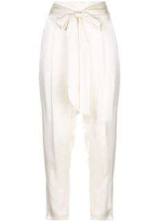 Alexis Judson trousers