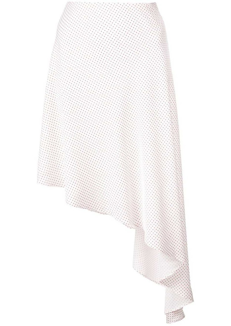 Alexis Kadir skirt