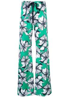 Alexis Makoto trousers