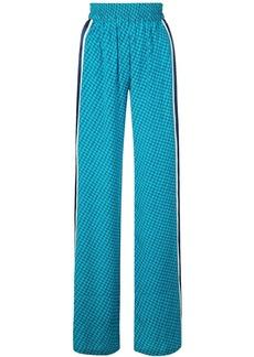 Alexis Melva trousers