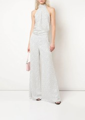 Alexis Minna high-rise trousers