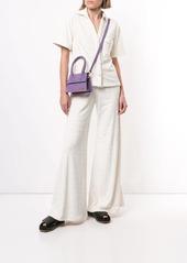 Alexis Reman trousers