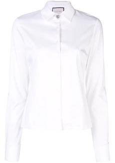 Alexis Roxanne blouse