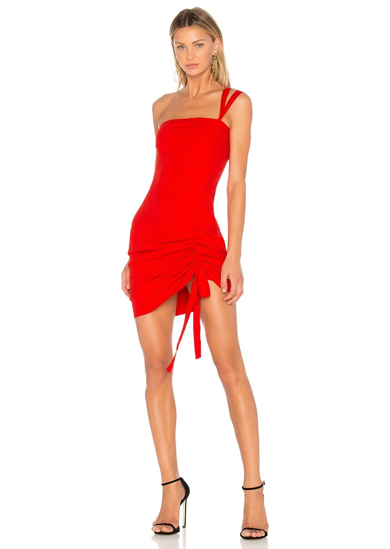 Alexis Staz Dress