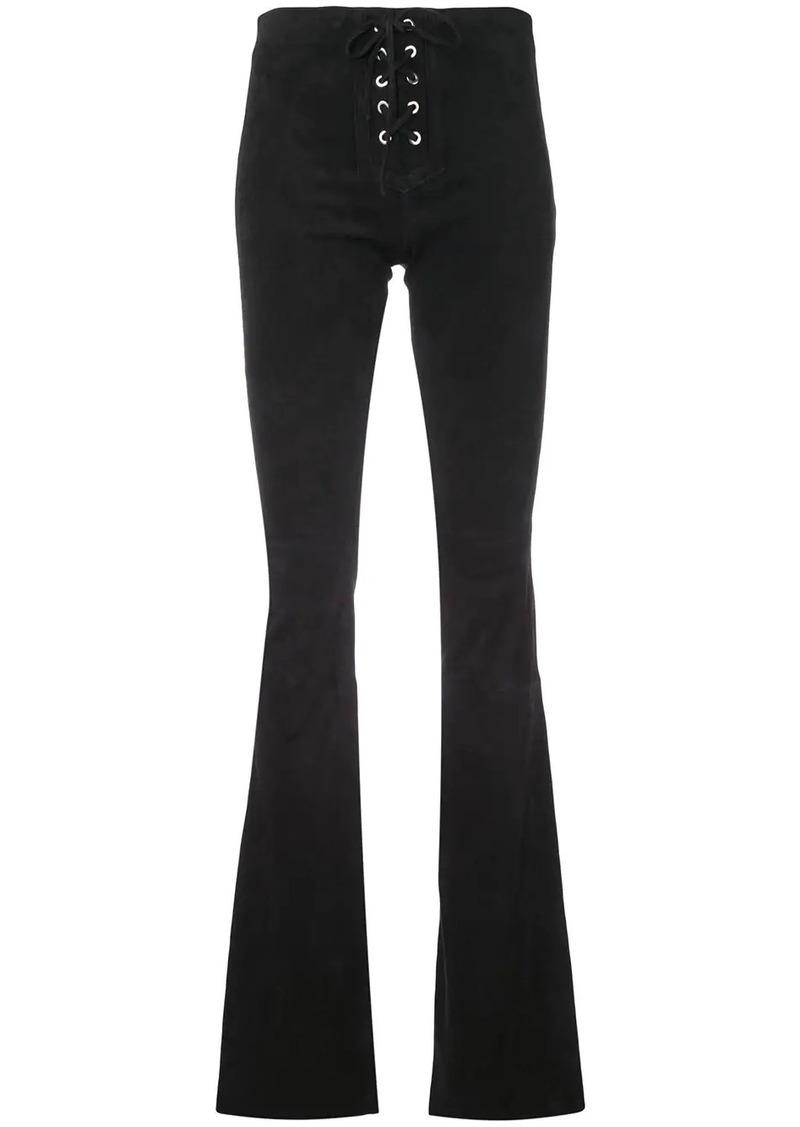 Alexis Upton pants