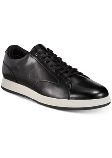 Alfani Benny Lace-Up Sneakers, Created for Macy's Men's Shoes