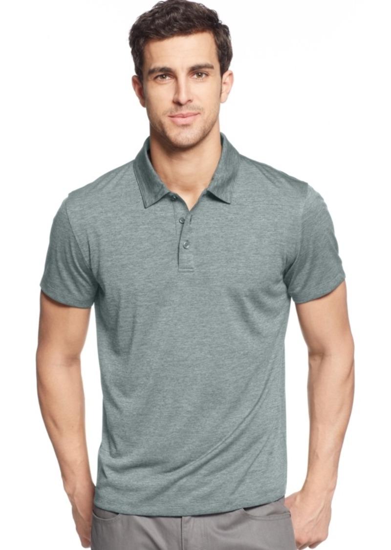 On sale today alfani alfani big and tall ethan for Big and tall polo shirts on sale