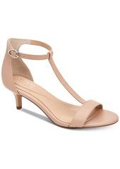 Alfani Women's Step 'N Flex Chiarra Dress Sandals, Created for Macy's Women's Shoes