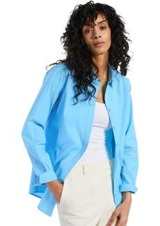 Alfani Collared Shirt, Created for Macy's