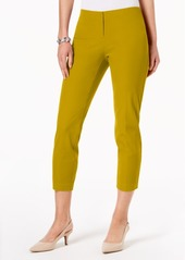 Alfani Hollywood Skinny Pants, Created for Macy's