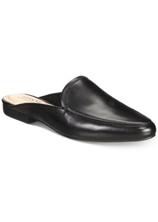 Alfani Women's Khourt Step 'N Flex Mules, Created for Macy's Women's Shoes