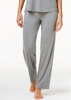 Alfani Knit Pajama Pants, Created for Macy's