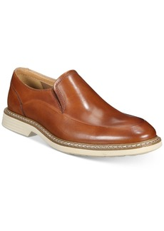 Alfani Laurence Slip-On Loafers, Created for Macy's Men's Shoes