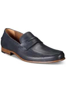 Alfani Men's Alfatech Blaine Penny Loafers, Created for Macy's Men's Shoes
