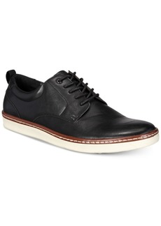 Alfani Men's Billy Low-Top Oxfords, Created for Macy's Men's Shoes