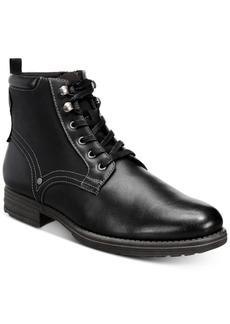 Alfani Men's Bronson Boots, Created for Macy's Men's Shoes