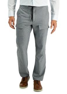 Alfani Men's Cargo Pants, Created for Macy's