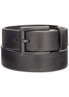 Alfani Men's Casual Belt, Created for Macy's