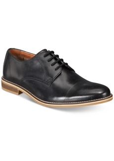 Alfani Men's Chadwick Lace-Ups, Created for Macy's Men's Shoes