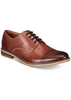 Alfani Men's Chadwick Lace-Ups, Created for Macy's Men's Shoes