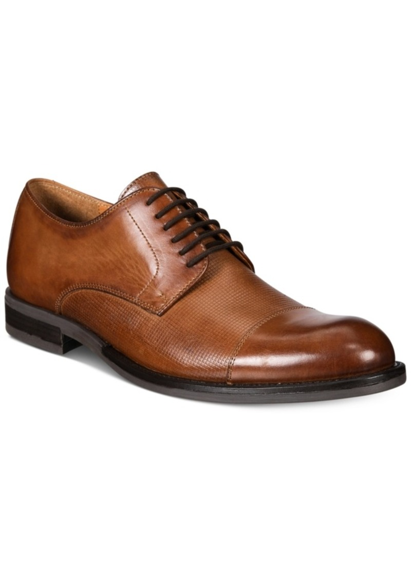 Macy S Shoes Sales Men