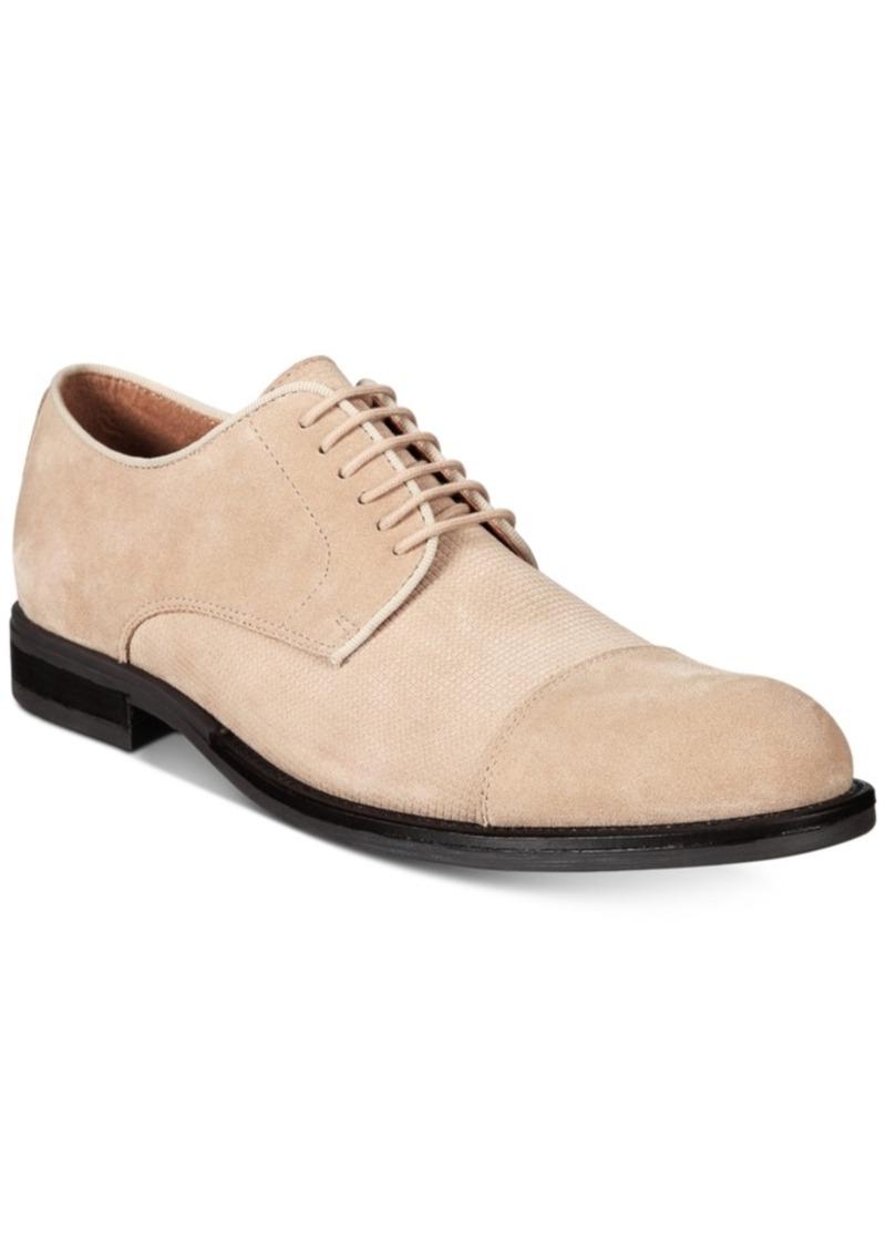 Macy S Alfani Shoes Sandals